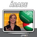 Hablar Árabe (54011) icon