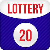 National Lottery Result