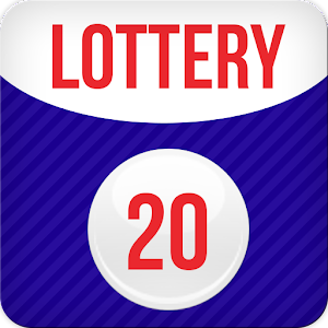 National Lottery Result app (apk) free download for Android/PC/Windows