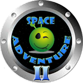 Space Adventure II (Universe)