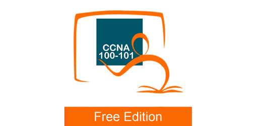 CCNA 100-101 Exam Online Free – Apps bei Google Play