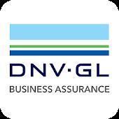 DNV GL - Business Assurance