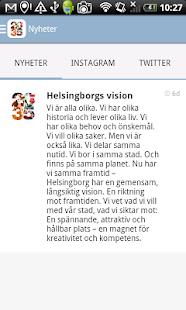 Medarbetardagarna-Helsingborg 1