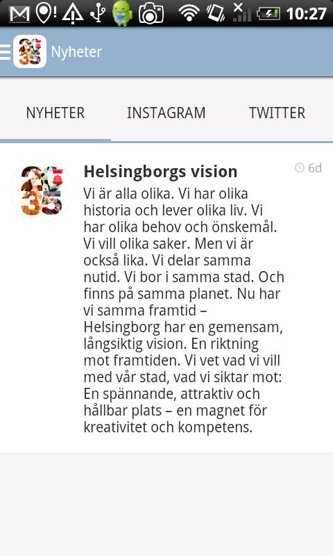 Medarbetardagarna-Helsingborg 4