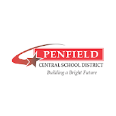 Penfield CSD