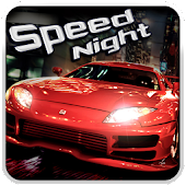 Speed Night 3D