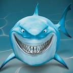 Floppy Sharky - Escape Smash