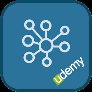 Tech Basics Course Icon