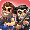 Age of Zombies icon