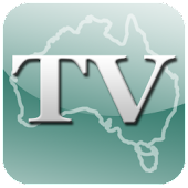 Australia TV Time Pro
