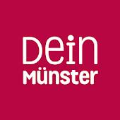Dein Münster
