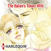The Italian's Token Wife 1