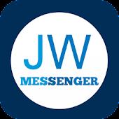 JW Messenger