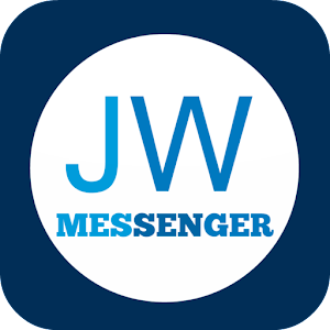 JW Messenger for PC and MAC