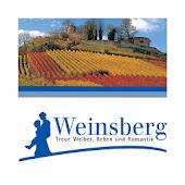 Weinsberg