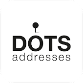Dots Addresses