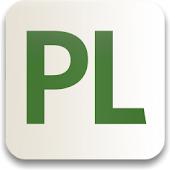 PrimeLeader 2012