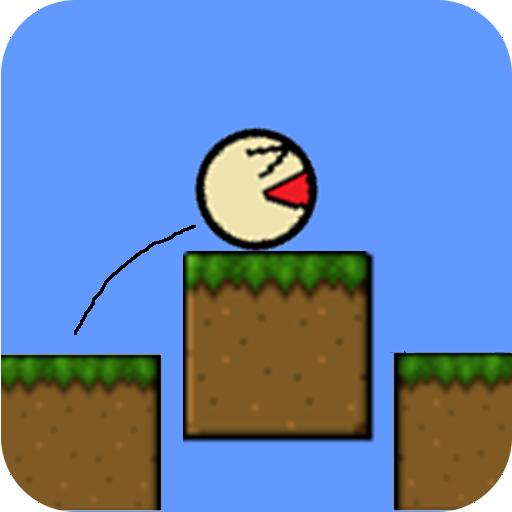 休閒App|RunRoll!Run!!2 LOGO-3C達人阿輝的APP