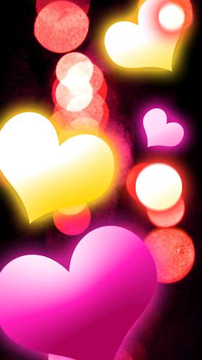 Color Flashlight  screenshots 7