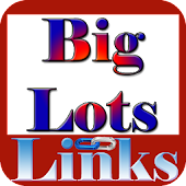 BigLots Links