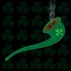 Leprechaun Pipe icon