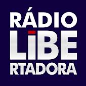 Rádio Libertadora AM
