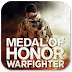 Medal Of Honor Warfighter Data