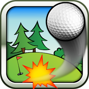 Mini Golf APK