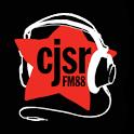 CJSR icon