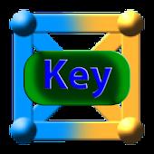 Точковка+ Premium Key