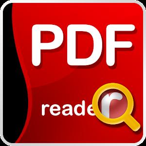 Smart Pdf Reader 生產應用 App LOGO-APP試玩