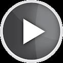 Air Play Free logo