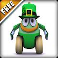 Download Full TileStorm Eire Full Free 3.0.2 APK