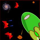 Star Blaster Lite icon
