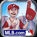 MLB Ballpark Empire icon