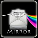 Mirror Droid icon