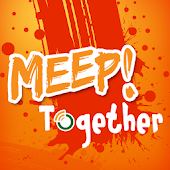 MEEP! Together