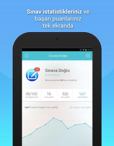 設計一個自己的iPhone App吧! » ㄇㄞˋ點子靈感創意誌