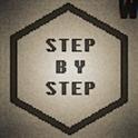 Base Convert (Converter) icon
