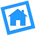 Homesnap Real Estate icon