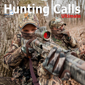Hunting Calls Ultimate