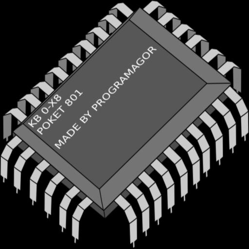 Video Converter ARMv6 Codec LOGO-APP點子