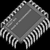 Video Converter ARMv6 Codec