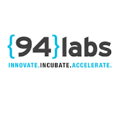 94 Labs Launch Day