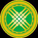 История Казахстана ЕНТ icon