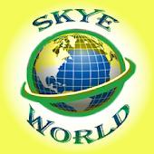 skyeworld