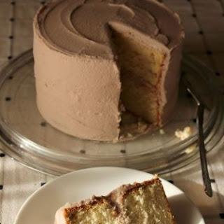Dreamy Orange and Raspberry Whipped White Chocolate Ganache Recipe
