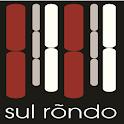 Sul Rondo Cafe icon