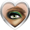 Eye Makeup Tutorials logo
