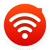 WADA WiFi manager free